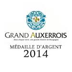 medialle-argent-2013-auxerrois